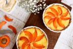 Aprikosen-Schmand-Tartelettes.jpg