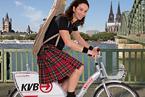 KVB-Rad_Skyline_anderer-Ausschnitt_145x110_px.jpg