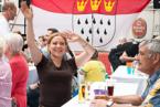 bickendorf-veedelsfest-225.png