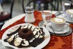 cafe-bistro_imago53043812_imagebroker_600.jpg
