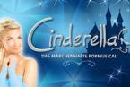 cinderella_225.png