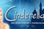 cinderella_565.png