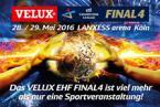 ehf_final42016_225_DE_0.jpg