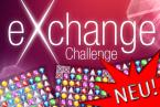 exchange600x400_badge.jpg