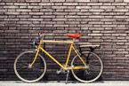 fahrrad-kalaydo_145x97.jpg