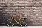fahrrad-kleinanzeigen-600.jpg