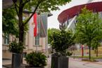 fruehlingsspecial_hotel-stadtpalais_145x110.jpg