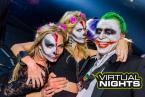 halloween_partys_koeln600x400.png