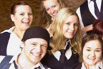 hochzeitsspecial-tanzschule-schulerecki_145x110.png