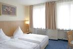 hotel-windsor_special-weihnachten-2017_145x110.png