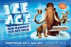 ice-age-landscape_225.jpg