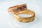juweliere_600x400_2_branchen-shopping.png