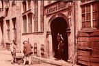 koeln-ungeschoent_09_Heumarkt-1897_225.jpg