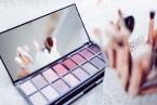 kosmetik_600x400_branchen-shopping.png