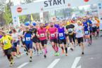 marathon_225_5.jpg