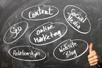 marketing-1466313_1280_pixabay_145x97.jpg