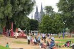 rheinpark225-cr.jpg