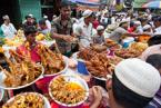 street-food_dhaka_imago64905698_zuma-press_225_0.jpg