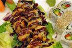 sushi150804_hl_0084_225.jpg