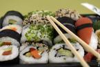 sushi_imago63962871_MiS_600.jpg
