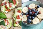 topliste_healty-food_225.jpg