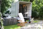 umzugswagen_imago72905348_waldmueller_145x97.jpg