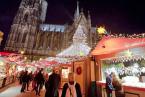 weihnachtsmarktdom2011_ca_102_565_0.jpg