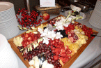 weihnachtsspecial-kleinscatering_145x109.png