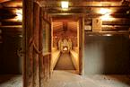 weihnachtsspecial-koelnbaeder-sauna_145x97.png