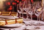 weihnachtsspecial-konrad_145x110.png