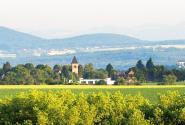 02a_Siebengebirge_0177_1200x680.jpg