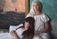 1200_1_Ausstellungstitel_Snezhana-von-Buedingen-Sofie-mit-der-Mutter.jpg