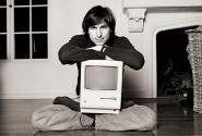 1200_Steve-Jobs_Norman-Seeffs_Ausstellung-Museum.jpg
