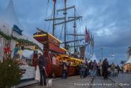 20171124-Hafenmarkt-025_DSF9548.jpg