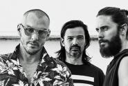 30secondstomars_universal-music_565_0.jpg