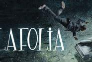 565_LaFolia-Motiv_alle-Orte.jpg