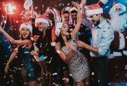 AdobeStock_229857258_Weihnachten_Party_600px.jpg