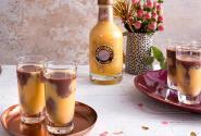 Amaretto-Apricot-Hot-Shot.jpg