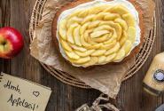 Apfel-Nusskuchen.jpg
