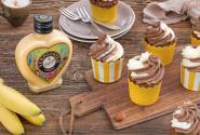 Bananen-Nuss-Nougat-Muffins.jpg