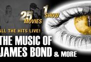 Bond_Header.png