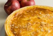 Bratapfelkuchen.jpg