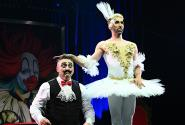 Circus_B_2021_7_RahlphMohrDSC_4711.jpg