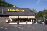 CochemerSesselbahn1.jpg