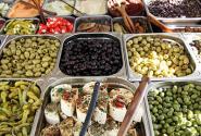 CulinariaCologne_Symbolfoto_imago90328247h_565x270.jpg