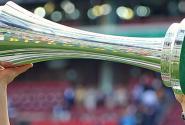 DFB-Pokalfinale_1200.jpg
