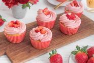 Erdbeer-Cupcake.jpg