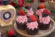 Erdbeer-Schoko-Cupcakes.jpg