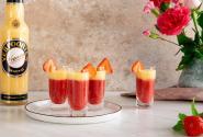 Erdbeer-Shots.jpg