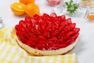 Erdbeer-Windbeutel-Torte.jpg